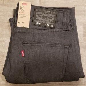 Men's Levi's Jean's 29x30
